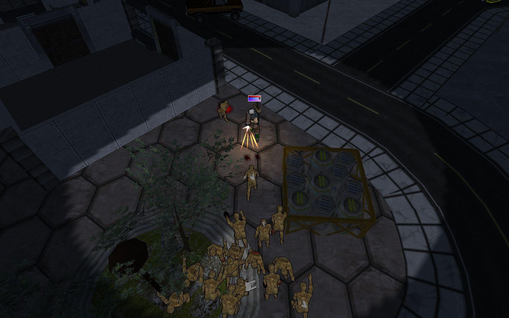 Necromaton_city_3.jpg